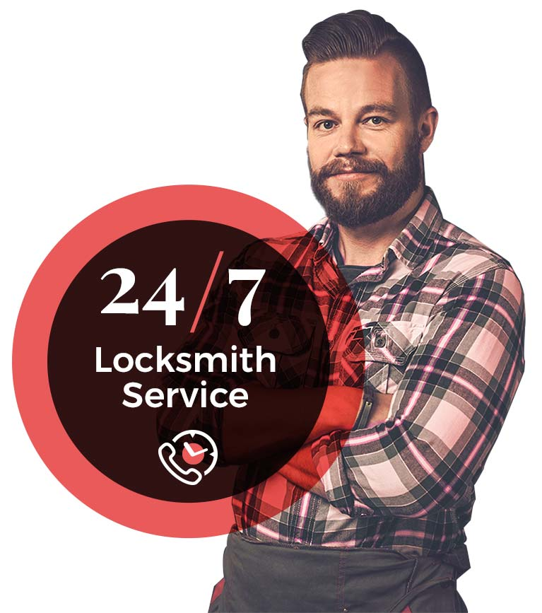 Locksmith proffessional in Edmonds